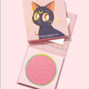 Colourpop Sailor moon